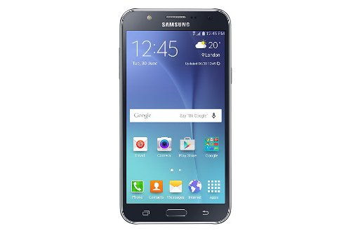 Hp Samsung Galaxy J7