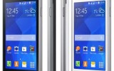 Samsung Galaxy Dual SIM G313HZ