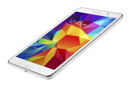4 Generasi Hp Samsung Harga 2 Jutaan
