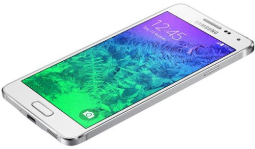 Samsung Ram 2GB Galaxy A7