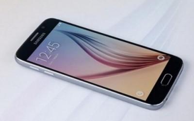 Spesifikasi HP Samsung Galaxy S6