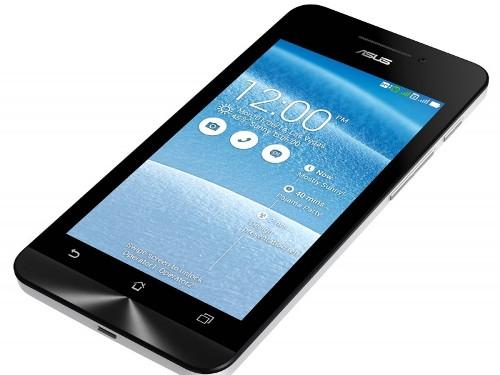 Hp Asus Zenfone 4S