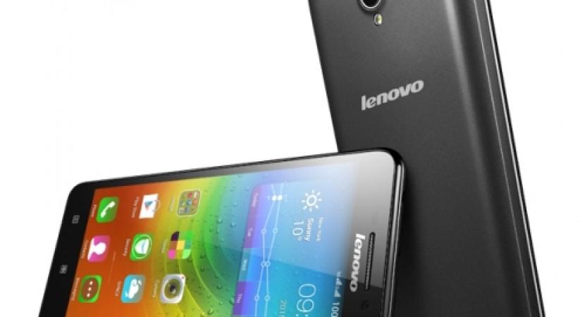 Hp Lenovo A5000