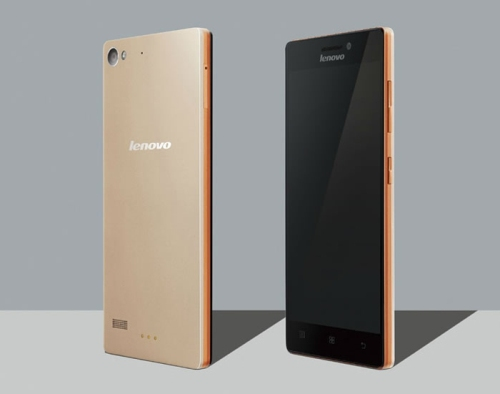 Hp Lenovo Vibe X2