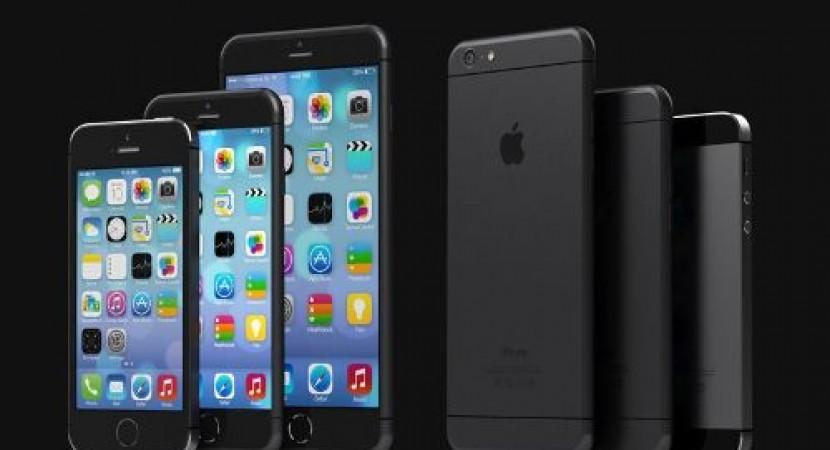 Hp Iphone 7