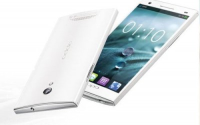 Hp Oppo Find Way