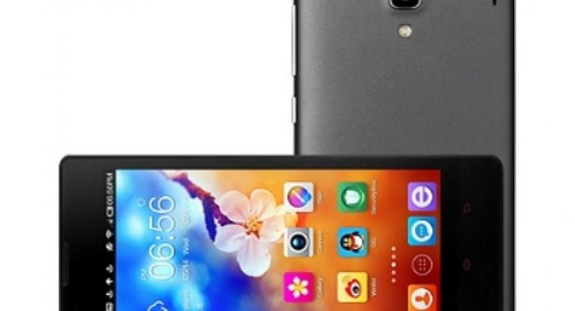 Xiaomi Redmi 1S Hp Xiaomi Dibawah 1 Juta