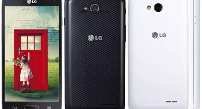 Hp LG L90 Dual D410