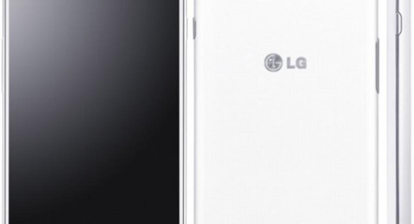 Hp Lg L70 D325 Dual