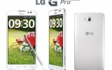 Hp Lg G Pro Lite D686