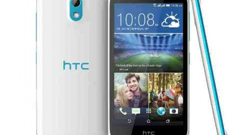Hp HTC Desire 526g Dual Sim