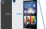 Hp HTC Desire 620g Dual Sim