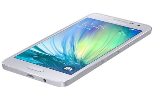 Hp Samsung Galaxy A3