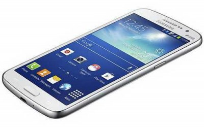 Hp Samsung Galaxy Grand 2