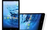 Acer Z520