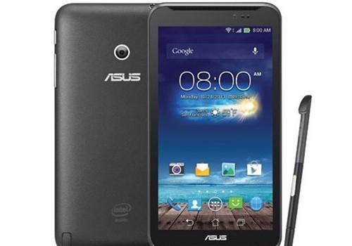 Asus Fonepad 7 ME 371CG