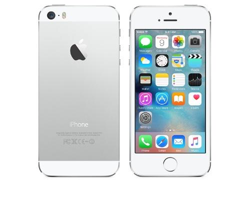 Hp Iphone 5