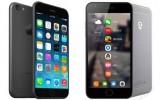 Hp Iphone 6 Plus