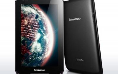 Hp Lenovo A1000
