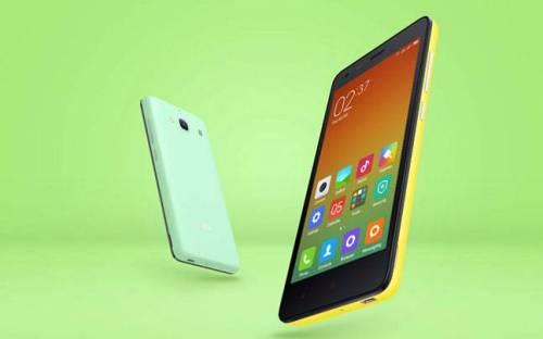 Xiaomi Redmi 2 Prime (apptekno)