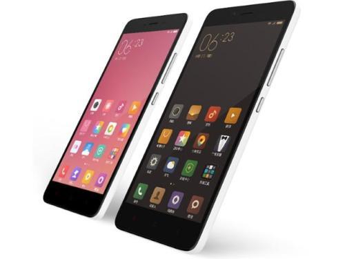 Xiaomi Redmi 2 (hpsaja)