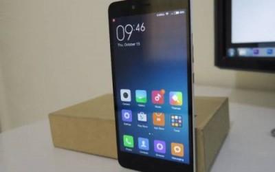 Xiaomi Redmi Note 2 (beritateknologi)