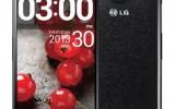 Hp LG G Pro E988
